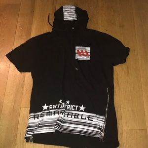 Other - Switch Remarkable 100% cotton size XL